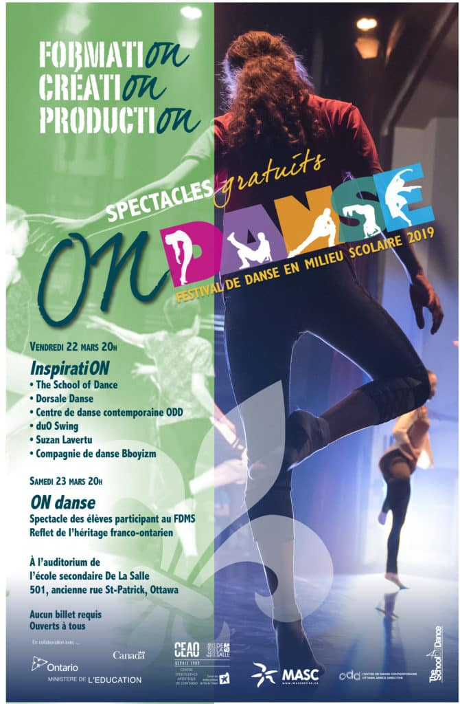 AffichesSpectaclesFDMS19-670x1024.jpg