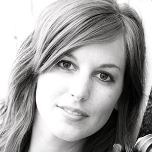 Elyssa Gravelle