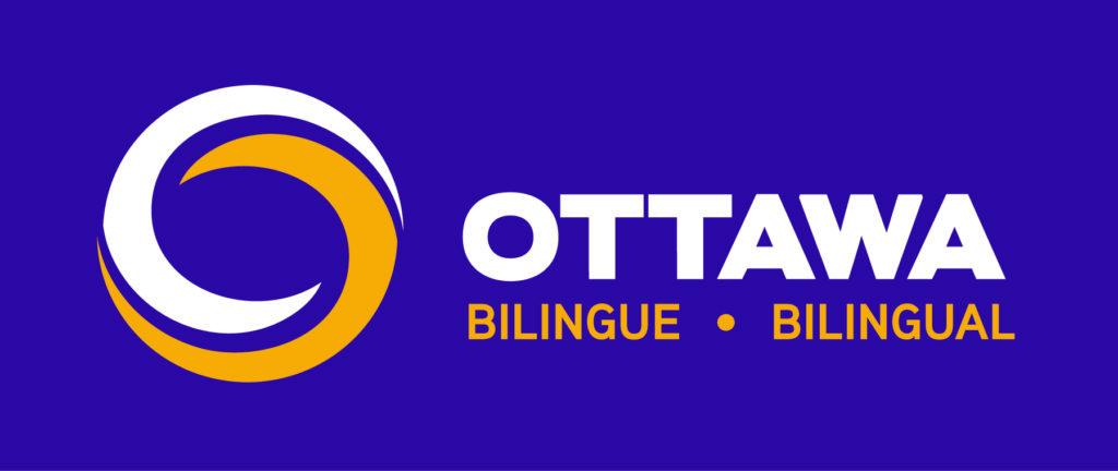 Logo-OB-RM-1-1024x432.jpg