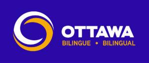 Logo-OB-RM-1-300x127.jpg