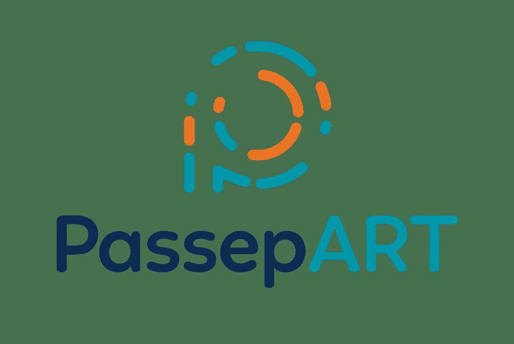 Logo-PassepART-Verti-Couleurs-1024x685.png