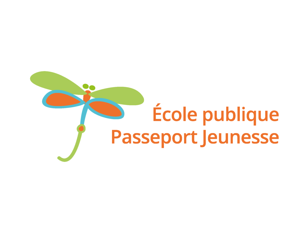 Passeport-Jeunesse-Logo-libellulle-1-1024x791.png