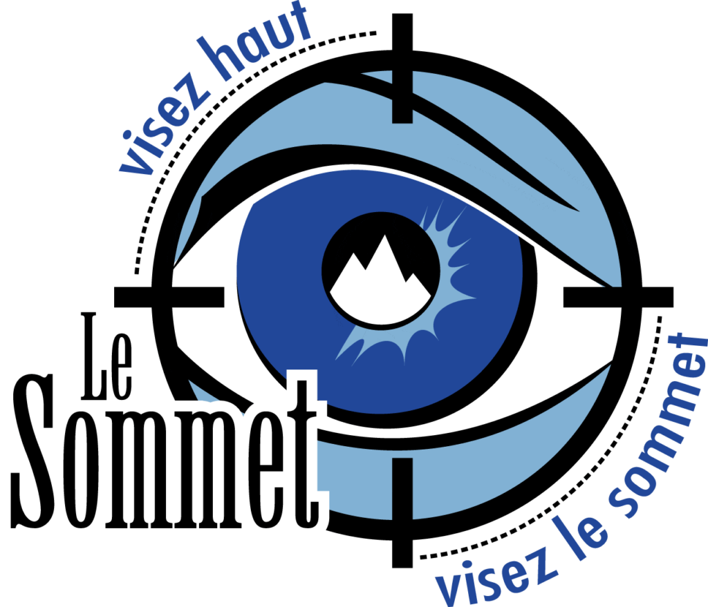 Sommet_CMYK_OUTL-1-1024x879.png