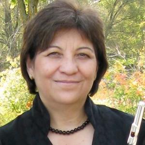 Loyda Lastra
