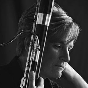 Jo Ann Simpson